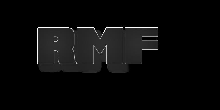 RMF vervoer van paarden over de hele wereld